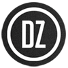 Daniel Zöls  –  Beratung | Strategie | Gestaltung
